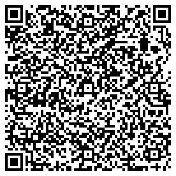 QR-код с контактной информацией организации Магазин Zakaz, ЧП