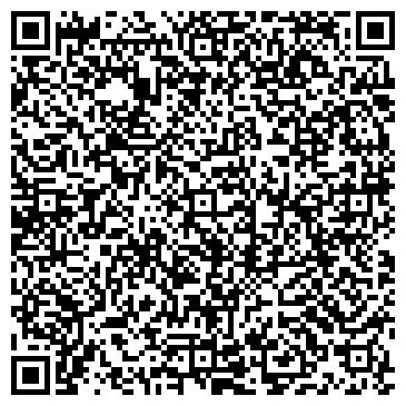 QR-код с контактной информацией организации Тишковец А.М., СПД