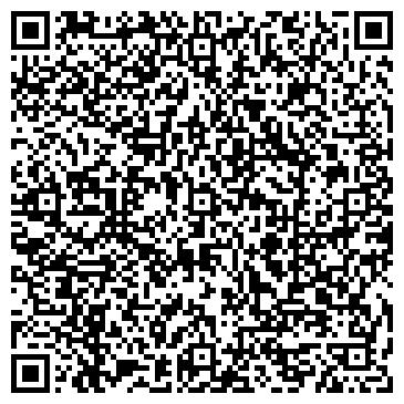 QR-код с контактной информацией организации Калмыкова А.С., СПД