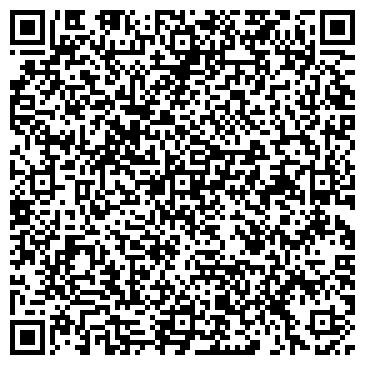 QR-код с контактной информацией организации TV-Vending, Компания