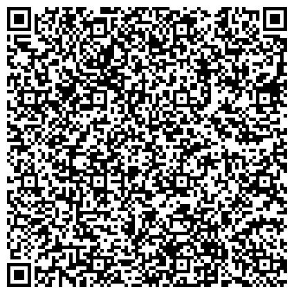 QR-код с контактной информацией организации Шляхет Сталь, Представительство (P.P.H.U. Szlachet-Stal W. I G. Sendalscy sp.j.)