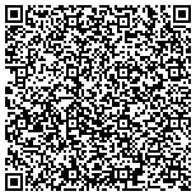 QR-код с контактной информацией организации Луцкий спиртоводочный комбинат, ГП