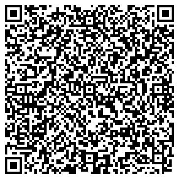 QR-код с контактной информацией организации Интернет магазин bosch-shop (Бош-шоп), ООО