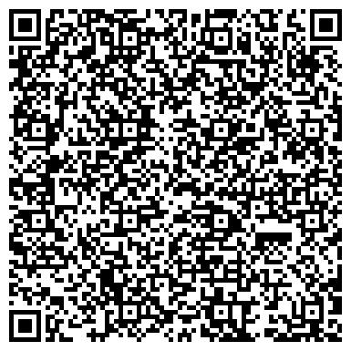 QR-код с контактной информацией организации Днепротеххолод, ЧП