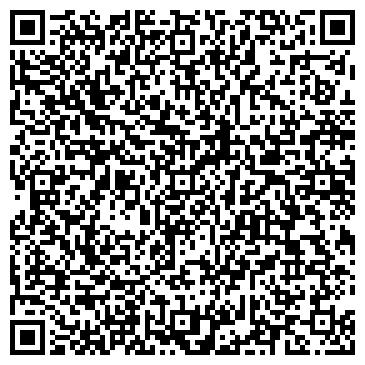 QR-код с контактной информацией организации Вивас, Компания