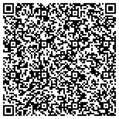 QR-код с контактной информацией организации Матвиенко С.Г., ЧП