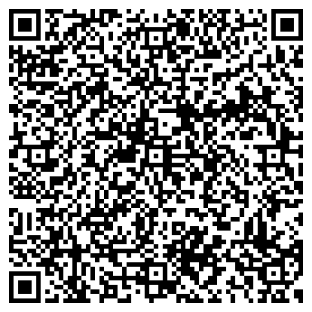 QR-код с контактной информацией организации Иванов, СПД