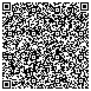 QR-код с контактной информацией организации Железко Руслан Юрьевич, ЧП