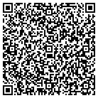 QR-код с контактной информацией организации Lester, ООО