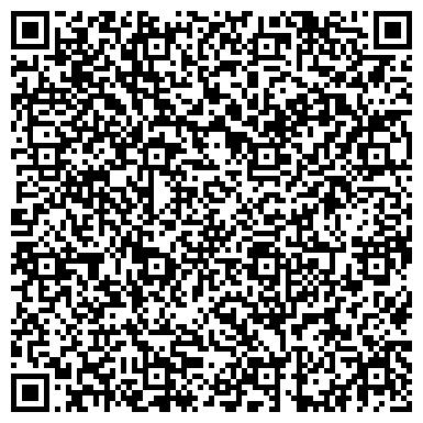 QR-код с контактной информацией организации Росток-Агро Плюс, ЧП