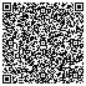 QR-код с контактной информацией организации Ассоциация ТИМ, ООО