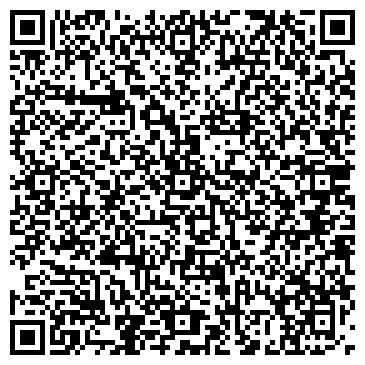 QR-код с контактной информацией организации Поток, ЧП