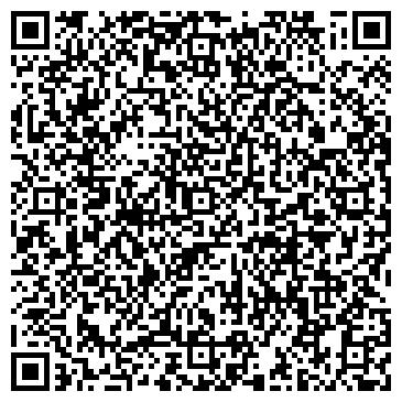 QR-код с контактной информацией организации АгроМаст, ООО