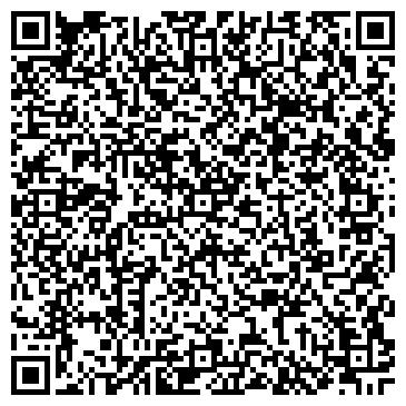 QR-код с контактной информацией организации Ватерворк Украина, ЧП (Waterwork Ukraine)