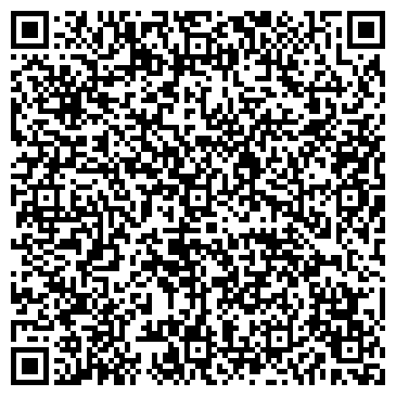 QR-код с контактной информацией организации Фирма Арготехмаш ЛТД, ООО