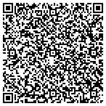 QR-код с контактной информацией организации Станко групп, ООО НПО