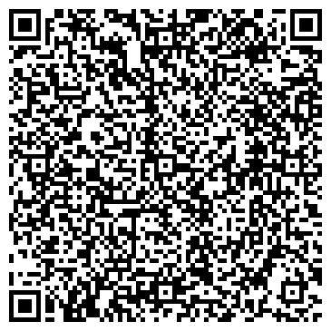 QR-код с контактной информацией организации Дубнозаготпром, ЗПСП