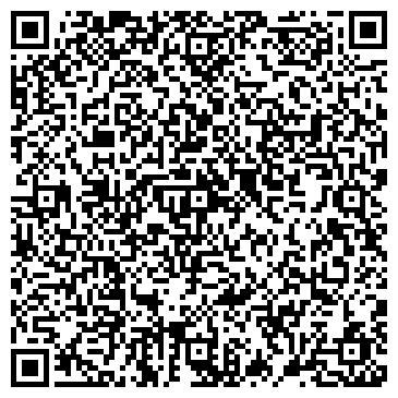 QR-код с контактной информацией организации Сидоренко П.Д., ЧП
