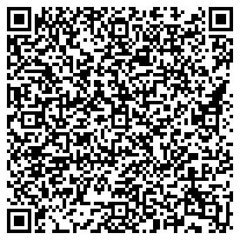 QR-код с контактной информацией организации Таир, ЧП (Tair)