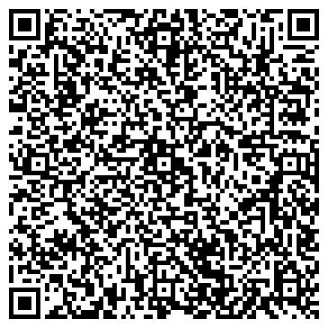 QR-код с контактной информацией организации Модульные мини-заводы КОЛАКС, ЗАО
