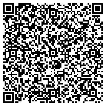 QR-код с контактной информацией организации Шаршонь, ЧП