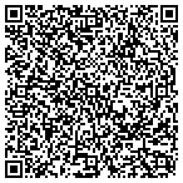 QR-код с контактной информацией организации Сервисагропром, ООО