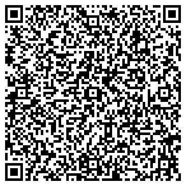 QR-код с контактной информацией организации Магазин фильтров для воды, ООО