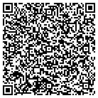 QR-код с контактной информацией организации Город сумки, ЧП ( CityBags)