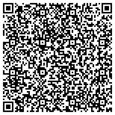 QR-код с контактной информацией организации Мердок (представительство в Украине)