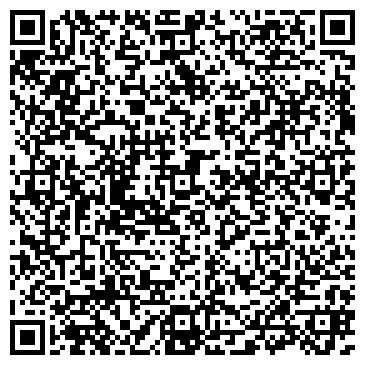 QR-код с контактной информацией организации Алмадизайн, ЧП (Almadesign)