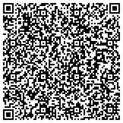 QR-код с контактной информацией организации СМК Корпорейшн (CMK corporation), ООО