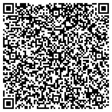 QR-код с контактной информацией организации Campak, Представительство