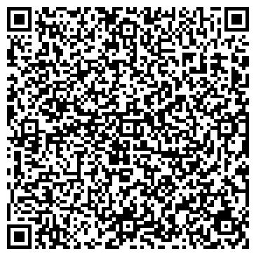 QR-код с контактной информацией организации Жидачевский сырзавод, ОДО
