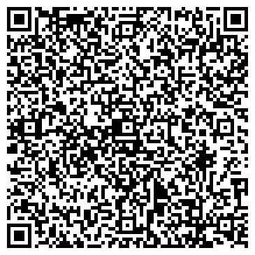QR-код с контактной информацией организации ЮРИДИЧЕСКАЯ КОНСУЛЬТАЦИЯ КАРАСУНСКОГО ОКРУГА