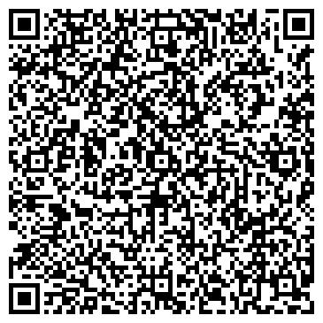 QR-код с контактной информацией организации Ляшенко, СПД