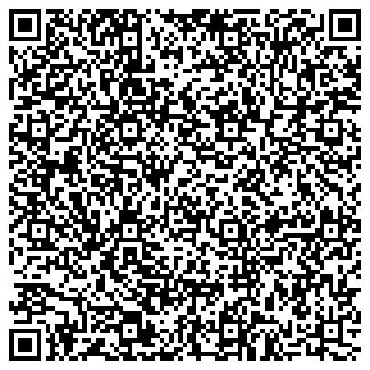 QR-код с контактной информацией организации Аксессуары для кондитерских, ЧП (Tort-Sells)