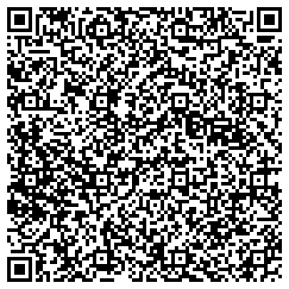 QR-код с контактной информацией организации Итальянский Торговый Дом, ООО