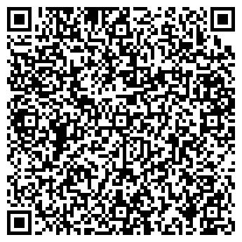 QR-код с контактной информацией организации Дяговец Владимир, СПД