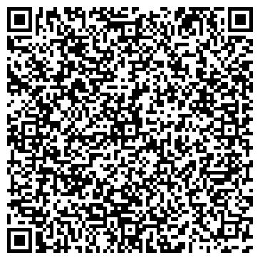 QR-код с контактной информацией организации Валентей А.А. (ТоргТех), СПД