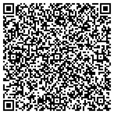 QR-код с контактной информацией организации Свирский В.А., ЧП