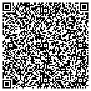 QR-код с контактной информацией организации Арт В.К., ЧП