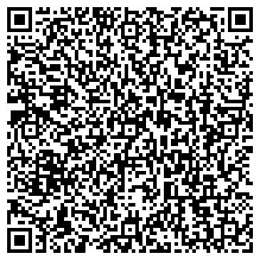 QR-код с контактной информацией организации Лимекс Инвест, ЧП