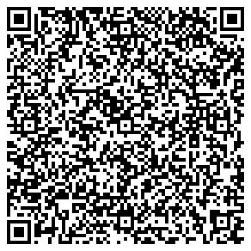 QR-код с контактной информацией организации Куприянов А.Н., СПД