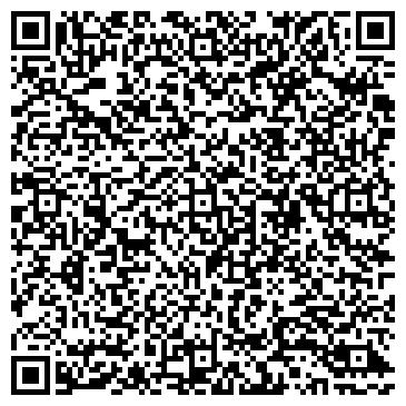 QR-код с контактной информацией организации Фабрика мебели LION, ЧП