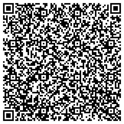 QR-код с контактной информацией организации Товариство з обмеженою відповідальністю Орія-К, (Ория-К, ООО)