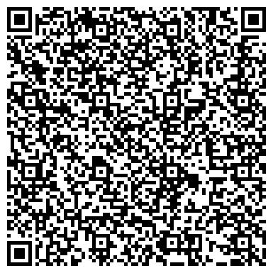 QR-код с контактной информацией организации Линко Фуд Системс, Компания (Linco Food Systems)