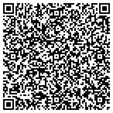 QR-код с контактной информацией организации Одесюжмолпром, ООО ПКФ