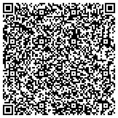 QR-код с контактной информацией организации Корпоративные Зерновые Системы, ЧП (GSCOR)