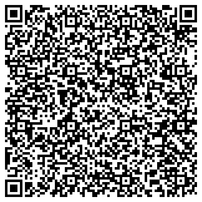 QR-код с контактной информацией организации Дроздов В.А., СПД (Технолог)
