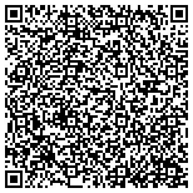 QR-код с контактной информацией организации ЮРИСКОН АО СУДЕБНЫЕ ПОВЕРЕННЫЕ И ПРАВОВЫЕ КОНСУЛЬТАНТЫ